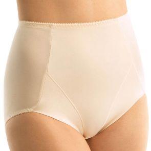 Triumph Jolly Comfort Panty 10000117 Fresh Powder