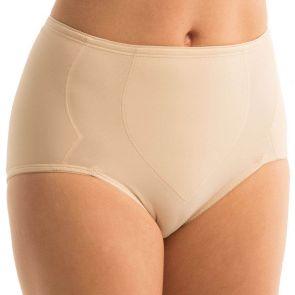 Triumph Minimizer Hips Panty 10020738 Tient