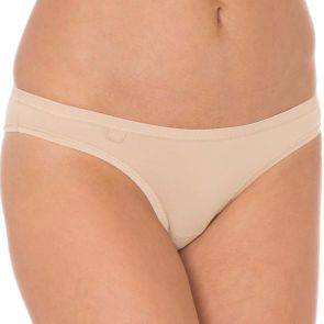 Sloggi EverNew Mini 10154509 New Beige