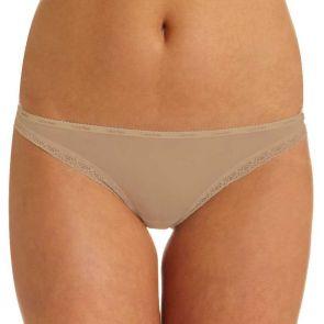 Calvin Klein Bottoms Up Bikini Buff D3447