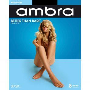 Ambra Better than Bare Pantyhose BETTBPH Bronzed Multi-Buy