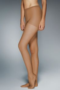 Berlei Barely There Light Shaper Tights H18006 Natural