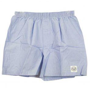 Mundo Unico Comfrot Boxer Shorts 99436H15  Azul