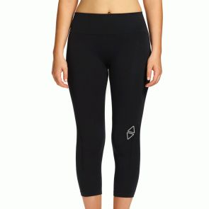 Ambra Active Excel 7/8 Legging AMACT0178 Black