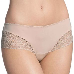 Triumph Amourette Spotlight Hipster X 10181552 Smooth Skin