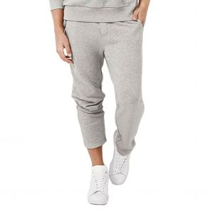 Bonds Originals Straight Leg Trackies AY4HI Original Grey Marle