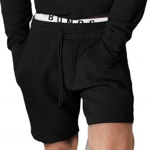 Bonds Original Shorts AY8FI Black