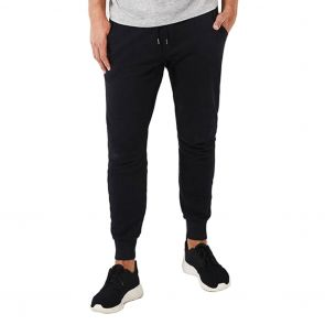Bonds Originals Skinny Trackies AY8HI Black