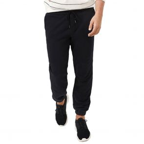 Bonds Originals Jogger Trackie AY8JI Black