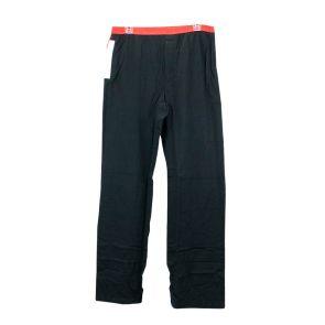 Bjorn Borg Woven Pyjama Sleep Pants 091-14-7844 Black