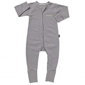Bonds Baby Zip Wondersuit BZDYM Multi