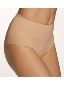 Cantaloop C-Section Brief MWTY-CSB Tan