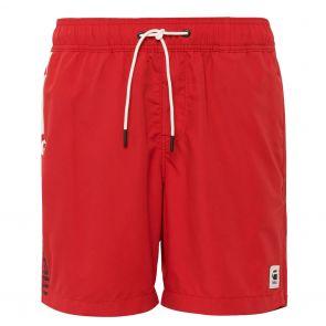 G-Star Raw Dirik Swim Shorts AW D13242 Baron