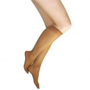 Kayser Plus Support Knee Hi's H10214 Nubeige Multi-Buy