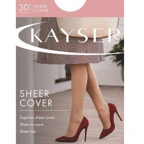 Kayser Sheer Cover H10620 Nubeige Multi-Buy