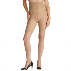 Kayser Plus Resilience Pantyhose H10699 Bare Multi-Buy
