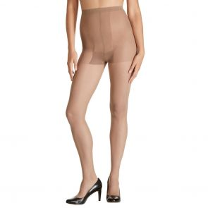 Kayser Plus Sheer Nylon Pantyhose H10840 Nubeige Multi-Buy