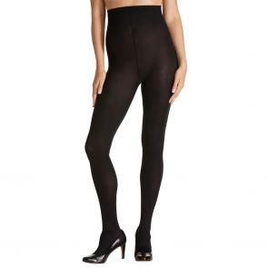 Kayser Plus Opaque Tight H10866 Black Multi-Buy