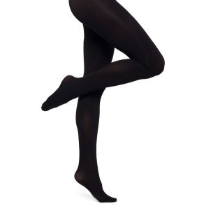 Kayser Body Slimmers Opaque Tights H10888 Black Multi-Buy