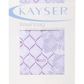 Kayser Washbag H10900 Assorted Patterns Multi-Buy