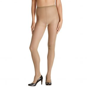 Sheer Relief Support Pantyhose H32800 Mini Beige Multi-Buy