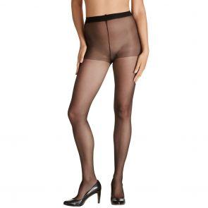 Razzamatazz Regular Brief Pantyhose 2-Pack H80034 Black Multi-Buy