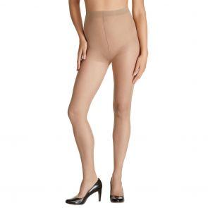 Razzamatazz Regular Brief Pantyhose 2-Pack H80034 Natural Multi-Buy