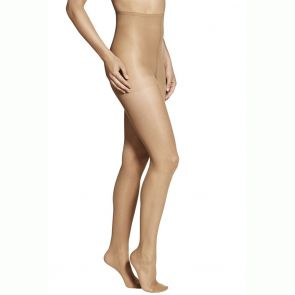 Bonds 15D Sheer Slimming Tights L79570 Nude Multi-Buy