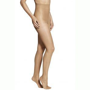 Bonds 15D Sheer Slimming Tights L79570 Nude Multi-Buy