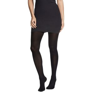Bonds 120D Opaque Tights L79585 Black Multi-Buy