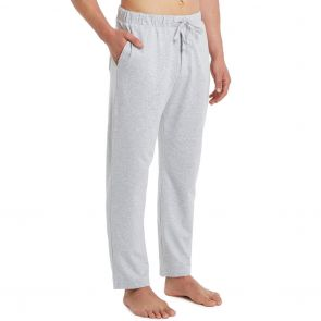 Jockey Weekender Sleep Pant MY3J1A Daylight Marle
