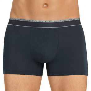 Jockey International Monaco Trunk MYCL1A Midnight Dream