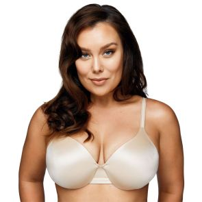 Playtex Smoothing And Concealing Y1120H  Soft Taupe