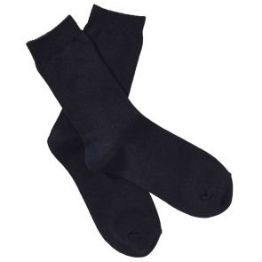 Red Robin Kids Trafalgar Socks 3 Pack R49843 Navy