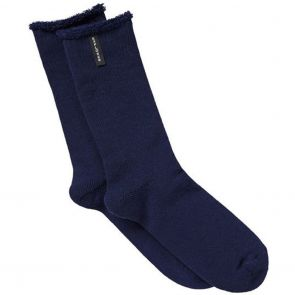 Explorer Original Wool Blend 2 Pack Socks S11382 Navy