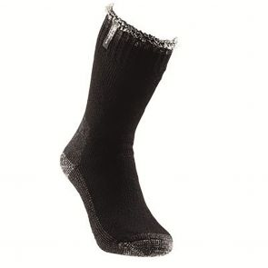 Explorer Young Marle Wool Blend Socks S1140 Bottle Multi-Buy