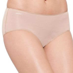 Jockey No Panty Line Promise Next Generation Boyleg Brief W8728D Dusk