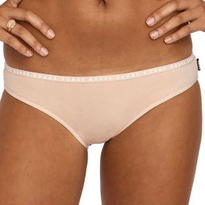 Bonds Hipster Bikini 3-Pack WUFNA Multi
