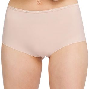 Bonds No Lines Full Briefs WUKTA Base Blush