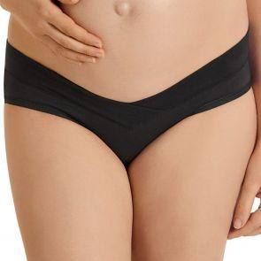 Bonds Maternity Bikini WW4CY Black