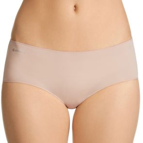 Jockey No Panty Line Promise Next Generation Boyleg Brief WWKM Dusk