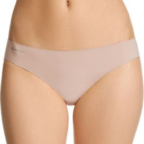 Jockey No Panty Line Promise Ultimates Bikini Brief WWKN Dusk