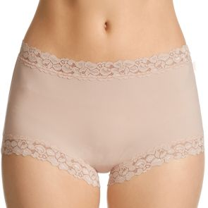 Jockey Parisienne Classic Full Brief WWLC Dusk
