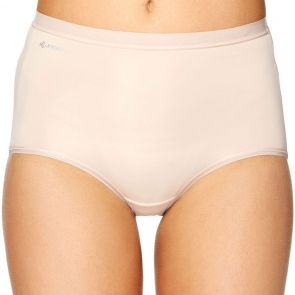 Jockey Women Everyday Bamboo Full Brief WX8N Dusk