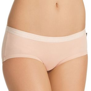 Bonds Hipster Boyleg 3-Pack WYWX Base Blush