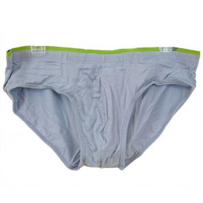 2XIST Soy Brief XIST9720 Steel