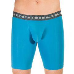 Obviously EveryMan Boxer Brief 9 Inch Leg B01 Bondi Mens Underwear