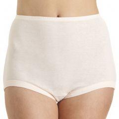 Bonds Cottontails Full Brief W0M5B Skintone Womens Underwear