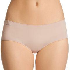 Jockey No Panty Line Promise Next Generation Boyleg Brief WWKM Dusk Womens Underwear