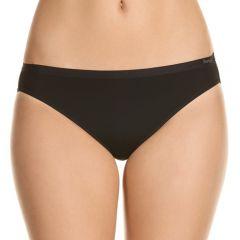Berlei Nothing Micro Hipster WZD31A Black Womens Underwear